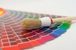 Farbgestaltung  Farbgestaltung
