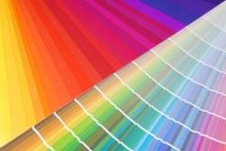 farbwirkung