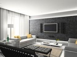 Zimmergestaltung  Zimmergestaltung