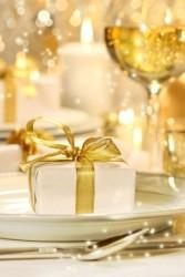 goldene-weihnachtszeit