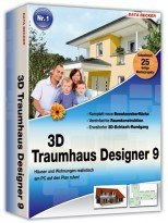 3d-traumhausdesigner-9