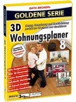 3d-wohnungsplaner-8