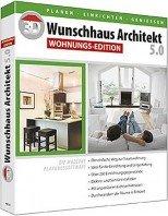 3d-wunschhaus-architekt-5-wohnungsedition