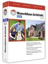 3d-wunschhaus-architekt-60-plus