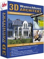 3d-wunschhaus-architekt-premium