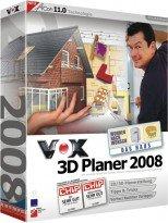 vox-3d-planer-2008
