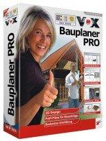 vox-bauplaner-pro