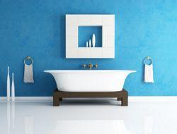 sommerliches-badezimmer