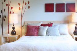 gemuetliches-schlafzimmer