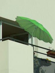 sichtschutz_balkon