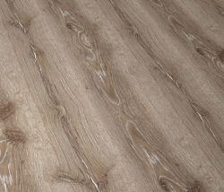 Laminat farben hell  Laminatböden – Welcher passt zu welchem Stil?