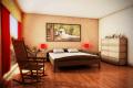Schlafzimmereinrichtung: Von Bettwäsche bis Kleiderschrank