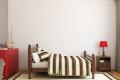 Drei Bereiche für ein seniorengerechtes Schlafzimmer