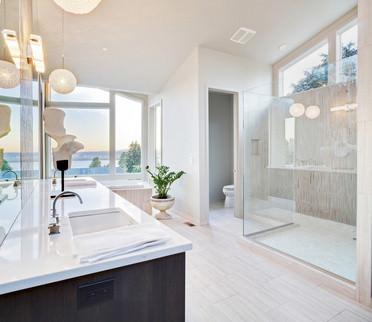 Badezimmer Einrichten - Aktuelle Trend, Ideen & Tipps Badezimmer Einrichtung