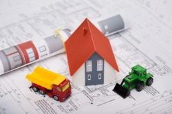 eigenheim bauen