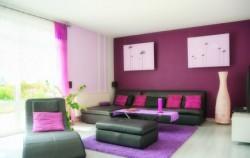 die besten farbkombinationen fürs wohnzimmer
