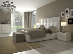 boxspringbetten die aktuellen trendbetten im vergleich. Black Bedroom Furniture Sets. Home Design Ideas