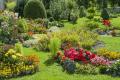 Der Frühling ist da! Gartenpflege im März & April