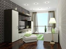 10 Tipps Fr Die Wohnzimmergestaltung Mit Licht Farbe