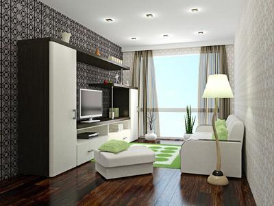 10 Tipps Für Die Wohnzimmergestaltung Mit Licht U0026 Farbe