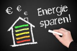 Energie_© DOC RABE Media - Fotolia.com