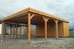 carport-selber-bauen