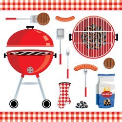 grillzubehoer