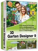 3d-garten-designer-9