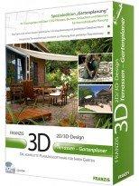 3d-terrassen-gartenplaner