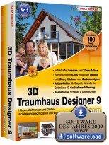 3d-traumhaus-designer-premium