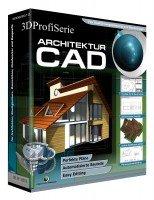 architektur-cad-2009-2010