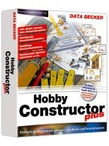 hobby-constructor-plus