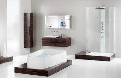 trendige-badezimmer
