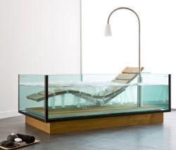 neue-badewanne