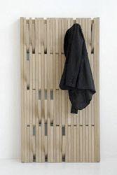 perfekte_garderobe