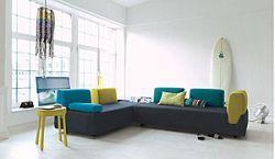 neues_sofa