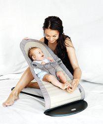 baby-schaukelstuhl