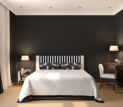 schlafzimmer-trend