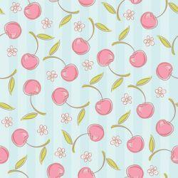 frucht-prints