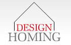 design_homing