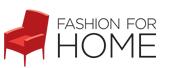 fashionforhome