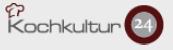 kochkultur24