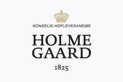 Holmegaard-logo_920