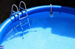 Pool_© lorhelm - Fotolia.com