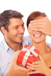 geschenk © detailblick - Fotolia.com