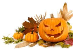 halloween © Smileus - Fotolia.com