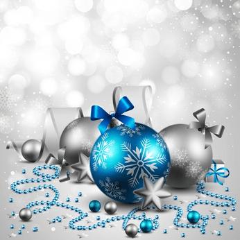 weihnachtskugeln © avian - Fotolia.com