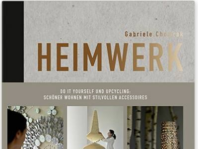 Heimwerk-Do-it-yourself-und-Upcycling